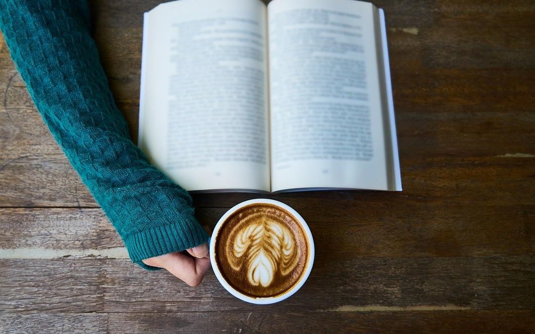 4 Dicas Especiais para Cuidar do Seu Bem Estar 
