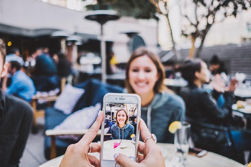 Aprenda Como Tirar as Melhores Fotos Durante a Sua Viagem